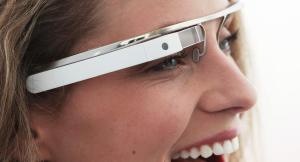 google glass özellikleri