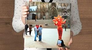 fotoğraflardan albüm yapmak,lukapu, foto book,foto kitap