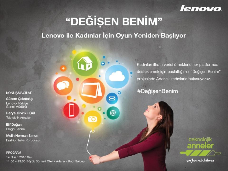 Lenovo_degisen-benim