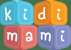 kidimami-logo