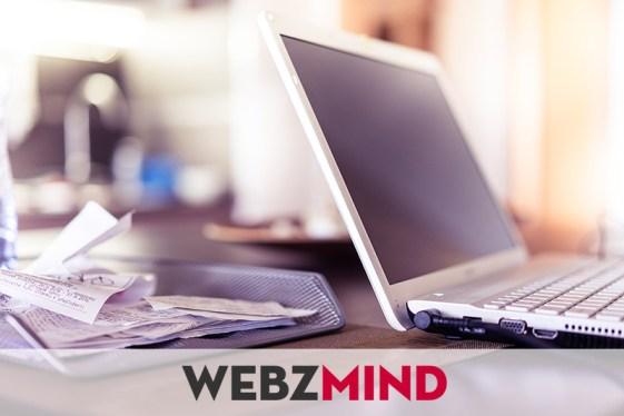 WebzMind-Ofis