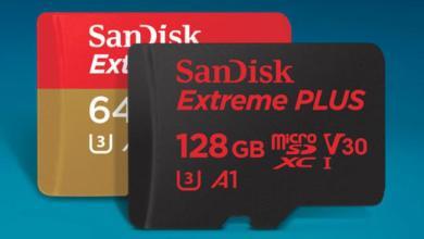 Photo of MicroSD Kart Hızı Nasıl Ölçülür?