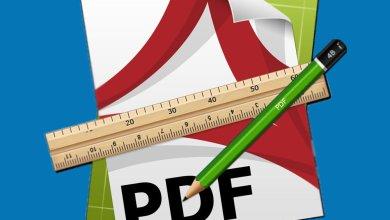 Photo of Online Pdf Düzenleme Nasıl Yapılır?