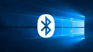 Photo of Windows'da Bluetooth Nasıl Açılır ve Eşleştirme Nasıl Yapılır?