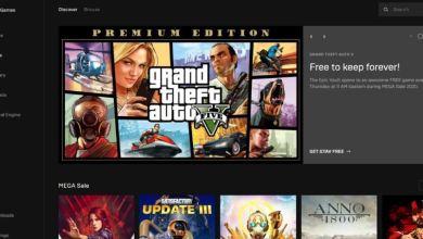 Photo of GTA 5 ücretsiz indirme nasıl yapılır?