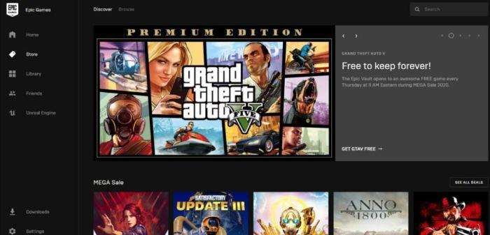 GTA 5 ücretsiz indirme nasıl yapılır