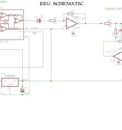 teknomage s eeg schematic [ 1309 x 710 Pixel ]