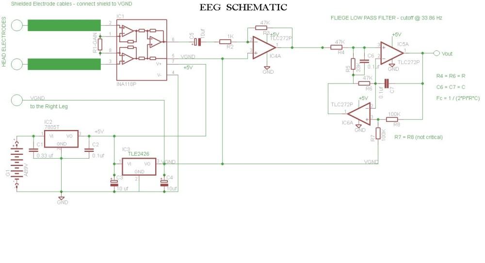 medium resolution of teknomage s eeg schematic