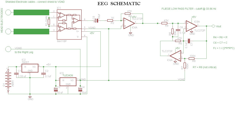 hight resolution of teknomage s eeg schematic