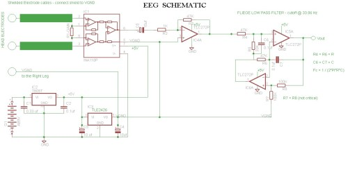 small resolution of teknomage s eeg schematic