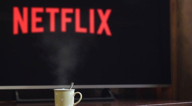 Netflix Türkiye Pazarından Ayrılıyor mu?