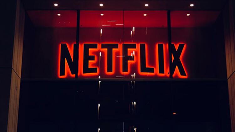 Netflix Aksiyon Filmleri