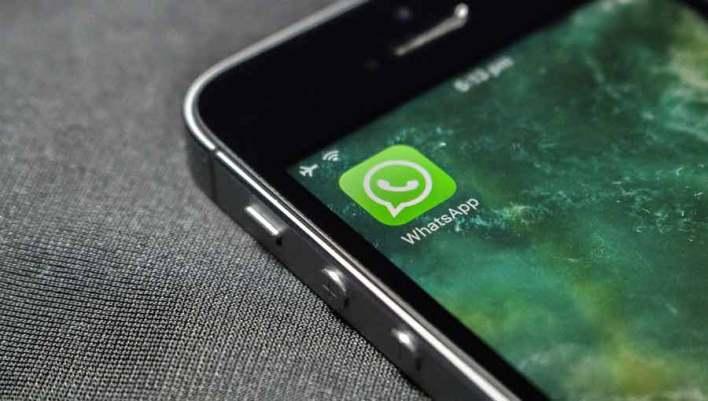 WhatsApp Uzun Süredir Beklenen Çoklu Cihaz Güncellemesini Alabilir