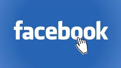 Facebook Ekran Paylaşımı