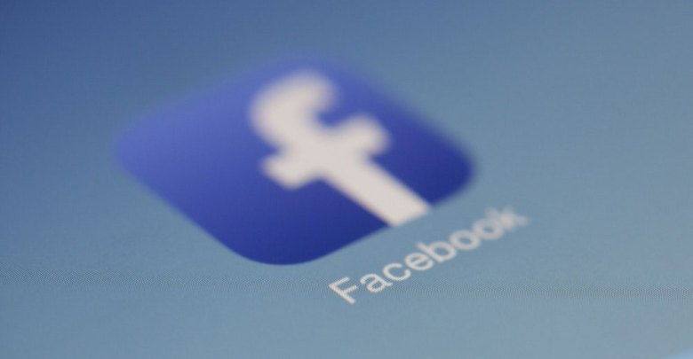 Facebook Veri İhlali
