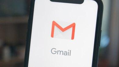Gmail 'de E-postalar Nasıl Engellenir