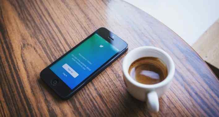 Twitter Fleets Paylaşımları Nasıl Sessize Alınır