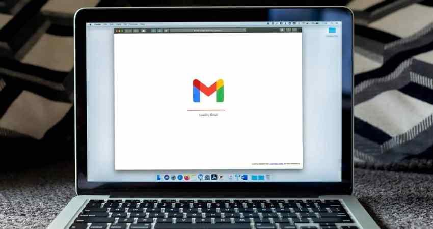 Bir E-postayı Gmail'de PDF Olarak Kaydetme