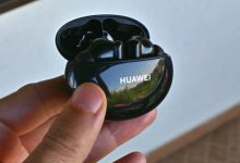 Huawei FreeBuds 4i İncelemesi