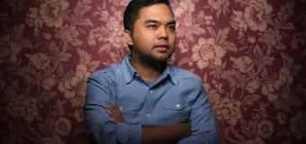Enda Nasution – Bapak Blogger Indonesia –