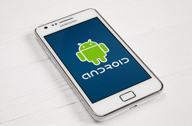 android, android lemot, performa android