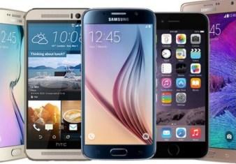 Akhir Tahun, Nokia Hingga LG Dijual Murah