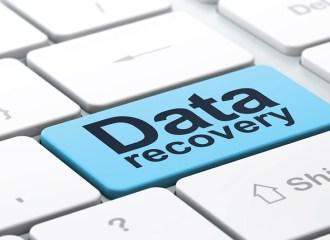 cara mengembalikan data yang terhapus
