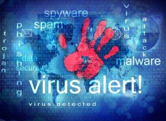 malware berupa iklan porno serang game untuk anak-anak
