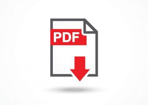 cara mengedit file pdf secara online