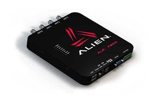 Alien ALR F800 RFID Okuyucu