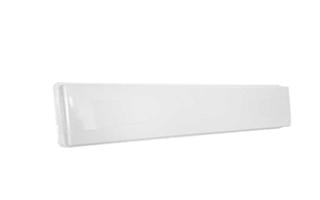 AN429 9 DBI UHF Linear Outdoor RFID Anten