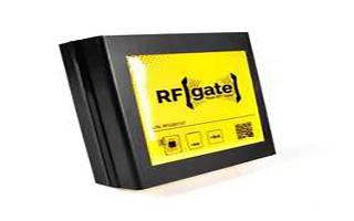 RGR05 Masaüstü RFID Okuyucu – USB
