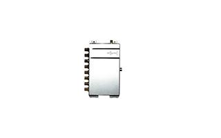 RFGATE RGR180 8 Port RFID Okuyucu