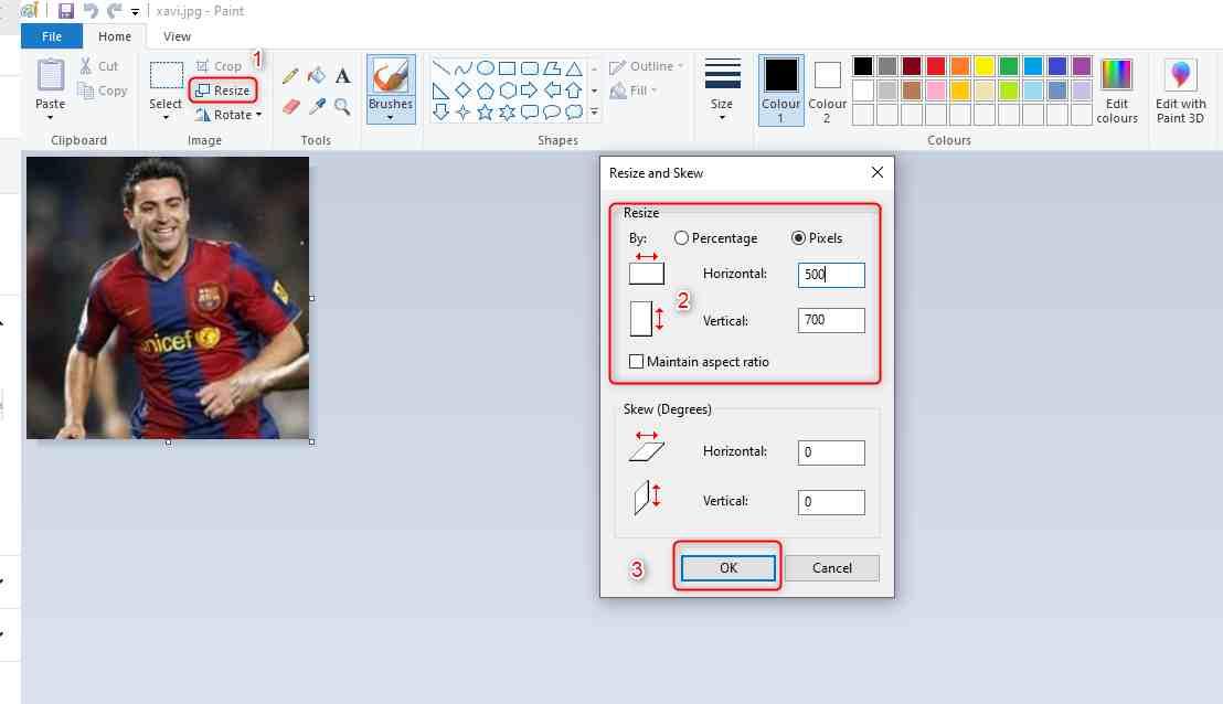 cara-membesarkan-resolusi-foto-di-paint