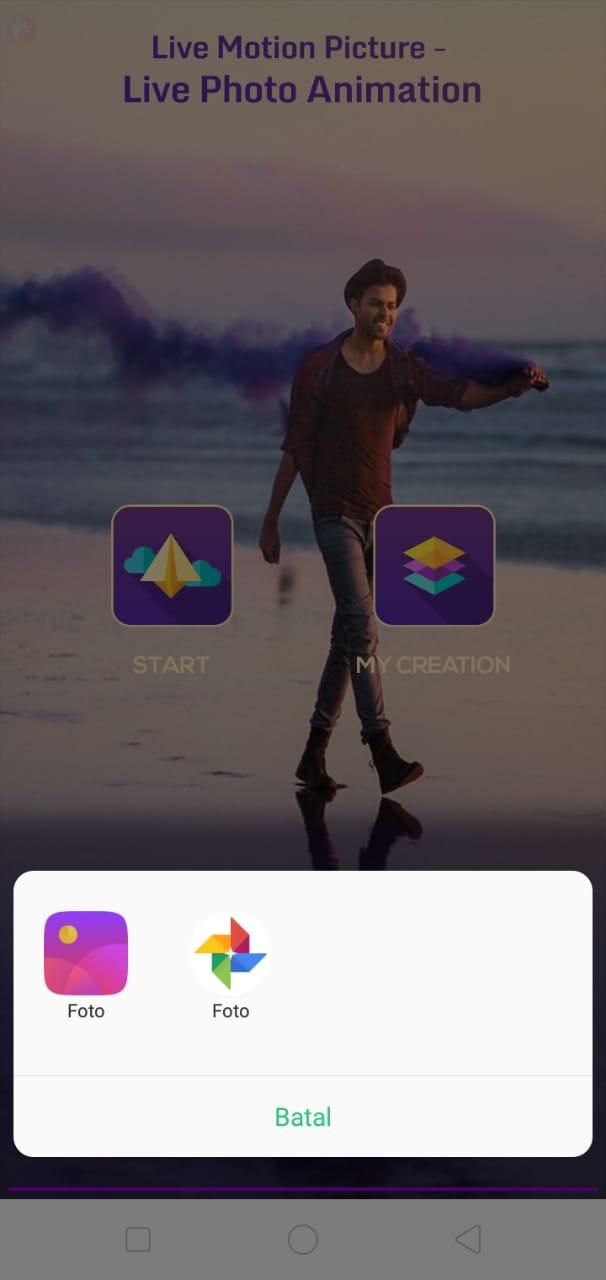cara-membuat-gambar-bergerak-di-android