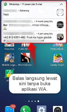 cara-sembunyikan-last-seen-whatsapp