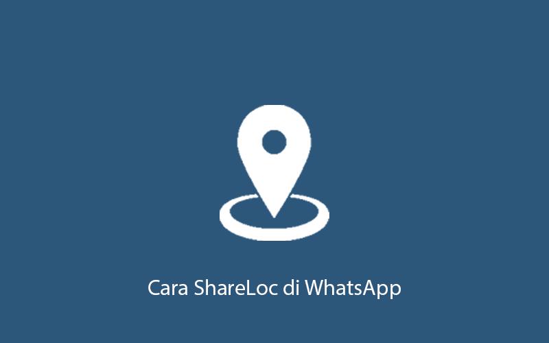 cara-shareloc-wa