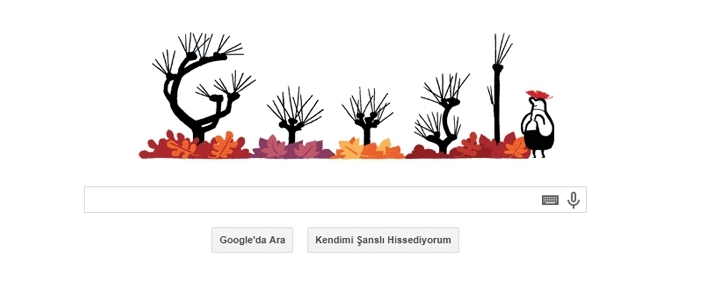 google-dan-sonbahara-ozel-doodle-705x290