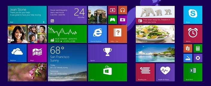 microsoft-windows-9-un-tarihini-resmen-acikladi-705x290