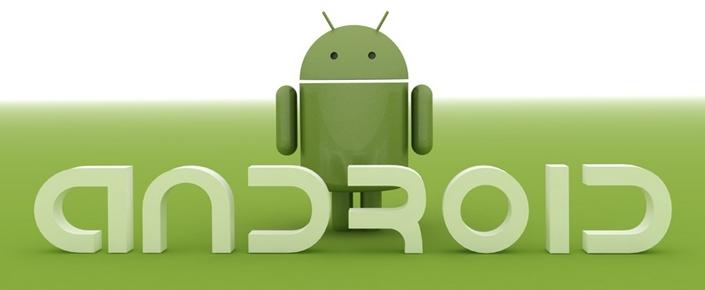 samsung-hangi-cihazlara-android-4-4-4-guncellemesi-gelecegini-acikladi-705x290