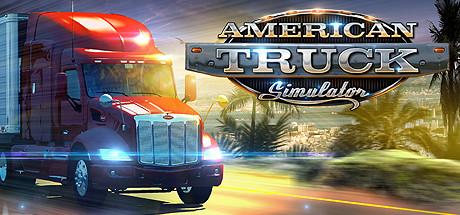 american-truck-simulator-inceleme