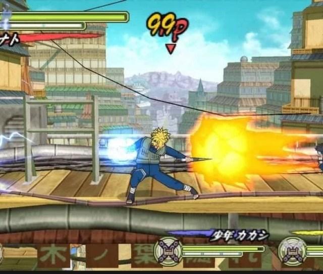 Download Game Ppsspp Iso Pes  Dragonball Bola Fps Rpg Perang Fighting Terbaik  Maret