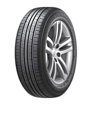 grand new avanza bahan bakar brand toyota camry price in sri lanka inilah ban mobil paling bagus dan awet cocok untuk offroad ...