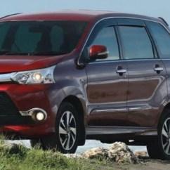 Penggerak Roda Grand New Avanza Upgrade E Ke Veloz Pengalaman Mengendarai Matic Februari Maret Perjalanan Panjang Tersebut Tidak Terasa Membosankan Berkat Beragam Konektivitas Pada Head Unit Standar Toyota Seperti Bluetooth Usb