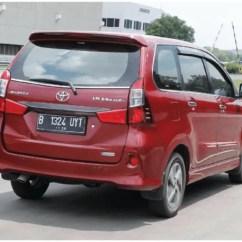 Grand New Avanza Veloz Terbaru Jok Mobil Spesifikasi Harga Fitur All Matic Februari Maret 2019 Toyota Tidak Lupa Menyertakan Unsur Chrome Pada Bagian Grille Serta Foglamp Daftar Eropa Dengan Teknologi Hybrid Canggih
