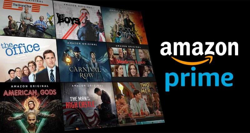 """Amazon, Prime Kullanıcıları İçin Özel İndirimlerin Olacağı """"Prime Day 2021""""in Tarihini Açıkladı"""