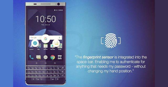 blackberry-dtek70