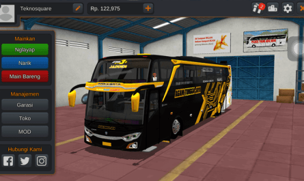 download mod bussid jetbus 3