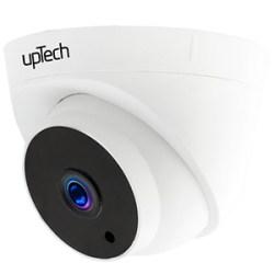 UPTECH UP-8112