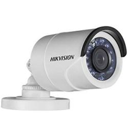 HAIKON DS-2CE16D0T-IRF
